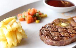 Rekomendasi 5 Steak Enak Harga Murah Jakarta, Yuk Cobain!
