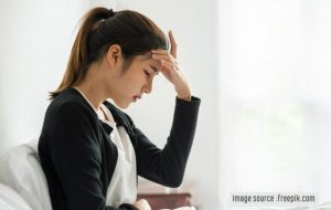 Hindari Obat, Ini 4 Tips Jitu Atasi Sakit Kepala Setelah Makan Daging