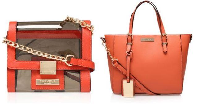 carvela handbags on sale