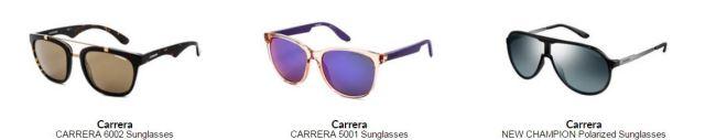 carrera sunglasses on sale