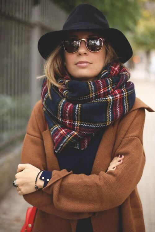 haistyle for hats