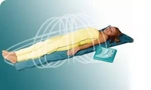 Bemer mágnesterápia