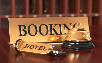 10 ok, hogy miért foglaljon közvetlenül a szálloda weboldalán?