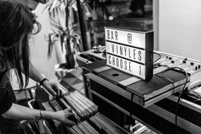 bar-a-vinyles
