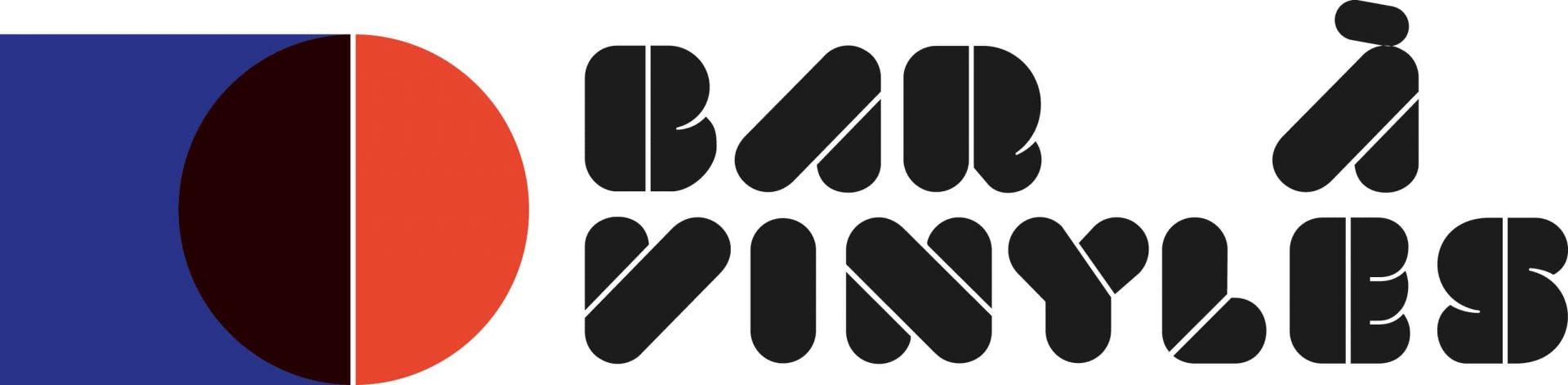 logo-bar-à-vinyles-lyon