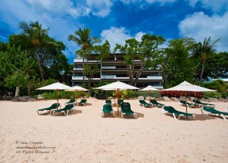 CoralCove-BeachSide2
