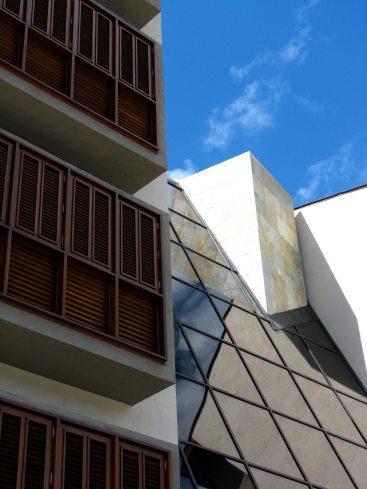 Portico-Front_Detail