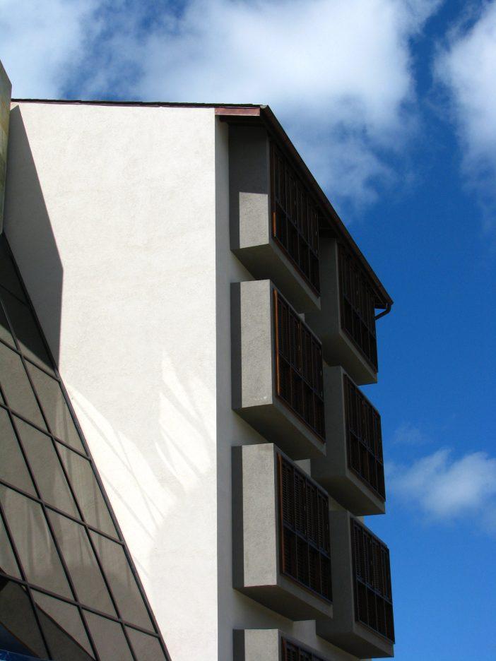 Portico-Front-Windows