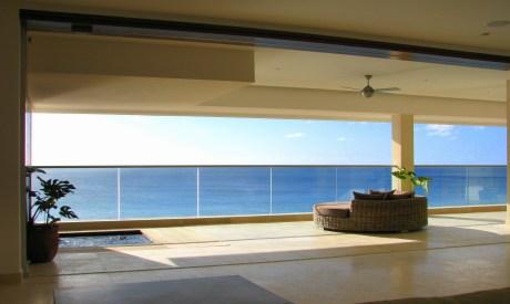 Portico-Room_ocean