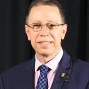 BCF President Herbert elected to BOA Board of Directors
