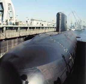 venezuela_submarine_barbados.jpg