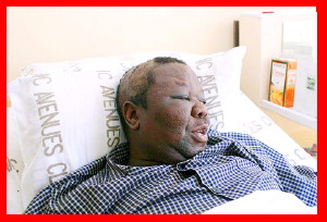 morgan_tsvangirai_attack.jpeg