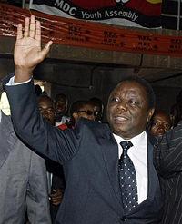 morgan_tsvangirai_zimbabwe.jpg