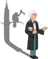 barbados-lawyer-crook