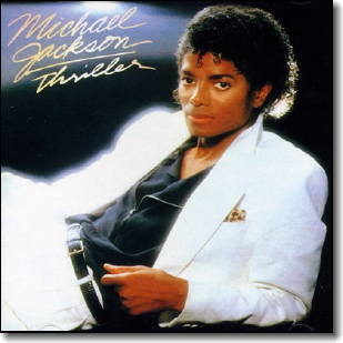 michael-jackson-heart attack