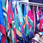 A reflection on CARIFESTA 2017