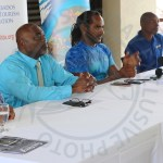 Dive Fest Barbados seeking to protect Barbados' Coral reefs
