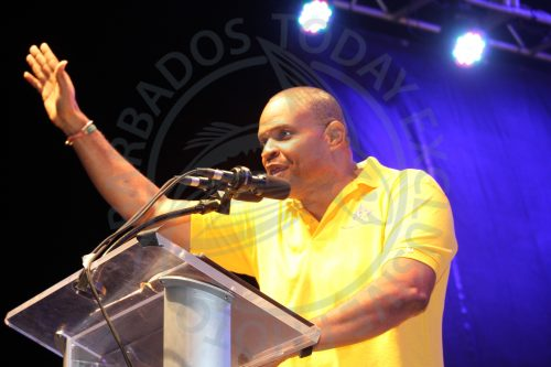 Chris: BLP tapping our cellular phones