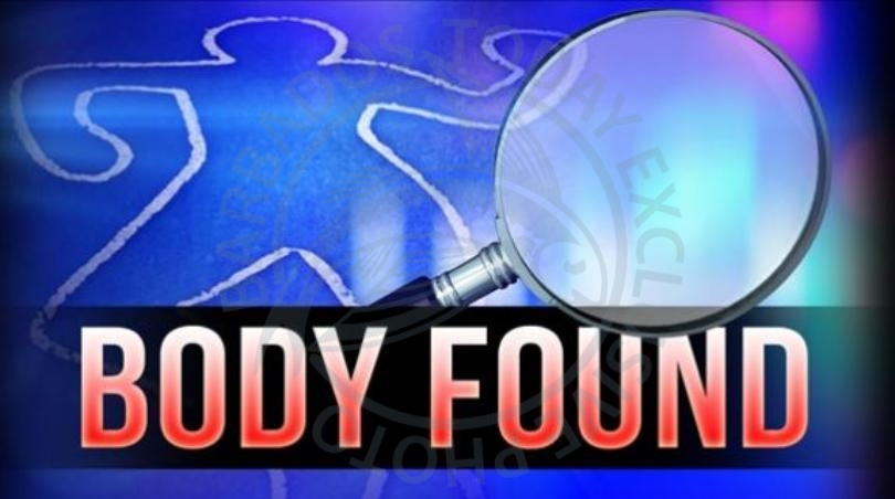 Police investigate unnatural death in St John