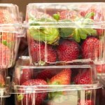 Australia fruit scare: Needles found in New Zealand strawberries