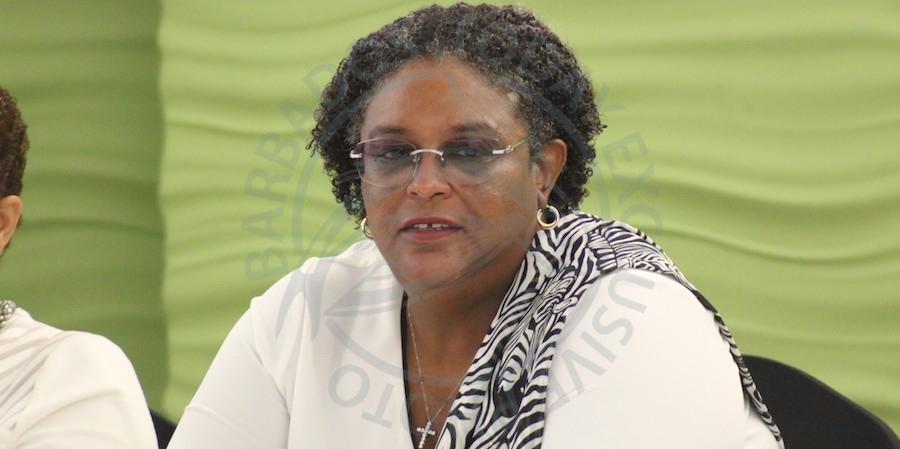 VAT on online purchases by Christmas - Mottley
