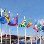 Regional trade agenda for the Caribbean