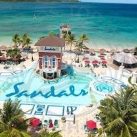 Sandals' 'demands' rejected