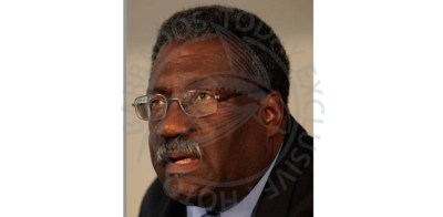 Clive Lloyd says there is no proper planning in West Indies cricket.