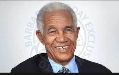 Sir Garfield Sobers urges fans to be guarded about immediate lofty expectations.