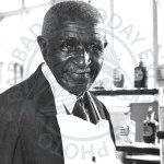 From slave to world-renowned agriculturalist