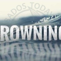 Police probe drowning