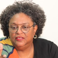 Mottley in discussions with EIB for funding regional transport