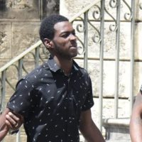 Stephen Carrington remanded until May 17