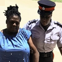 Prison officer granted bail