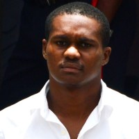 Williams remanded