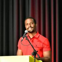 Gibbs wins bid to represent St Michael West BLP ticket