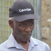 Former crime fighter granted bail in the High Court