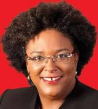 Mia Mottley, Opposition Leader has issued a summons to Barbadians to march!