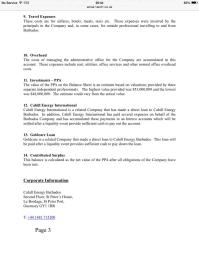 Cahill Barbados Financial (3)