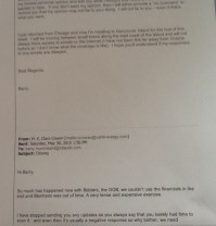 Cowan's_challenge_with_emails_Canada_Mikhail (1)