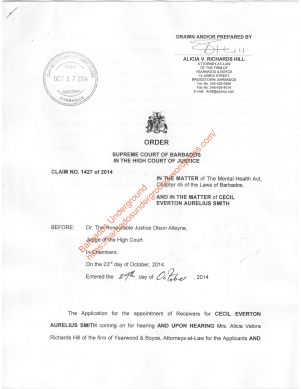 Marcelle Smith Court Order_Page_1