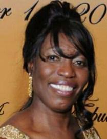 Hon. Barbara Atherly, Guyana's Consul General to New York City