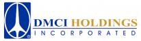 dmci1-logo