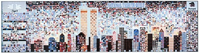 Different-NationalTributeQuilt-911