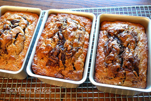 Banana-Nutella-Bread-Barbara-Bakes