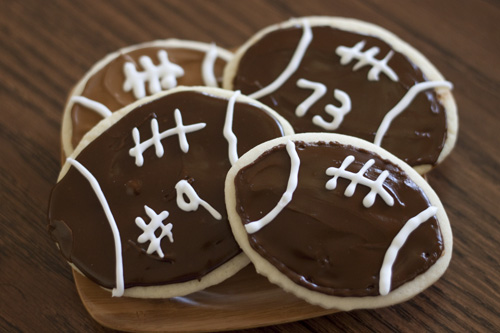 Football-Sugar-Cookies-2