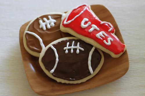 Football-Sugar-Cookies