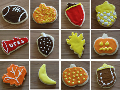 Sugar-Cookie-Collage1