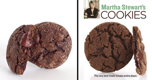 Martha-Stewart-Cookies-Gingerbread collage