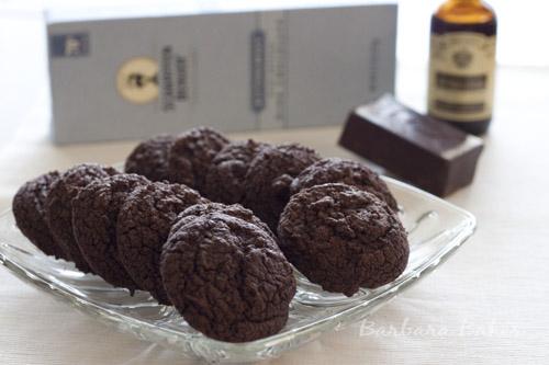 Tartine-Double-Chocolate-Cookies